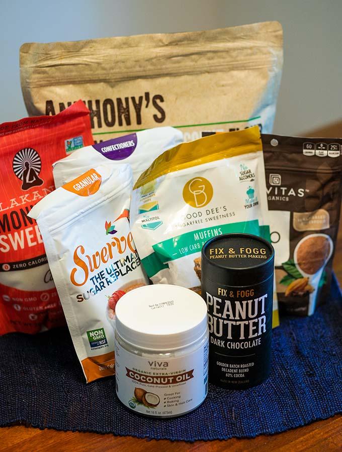 Heal Nourish Grow Launch Giveaway