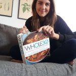 Kickstart Your Health and Wellness Journey: Why You May Want to Try Whole30
