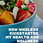Kickstarting Wellness with the Whole30 Elimination Diet