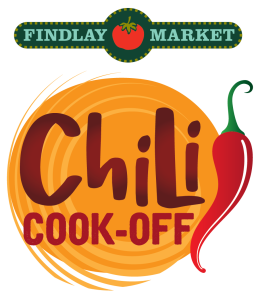 15th Annual Findlay Market Chili Cookoff