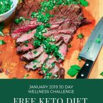 Free Keto Diet Program