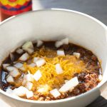 Copycat Skyline Cincinnati Chili – Keto Low Carb Recipe