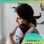 Mindfulness for Moms