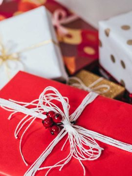 Keto Gift Ideas