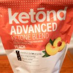 Best Exogenous Ketones